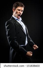 male opera singers