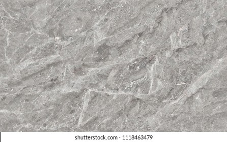 Opolo Grey Premium Natural Italian Marble with seamless texture
