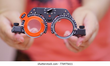 Optical and optical instruments