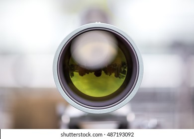 Telescopic lens images stock photos & vectors shutterstock