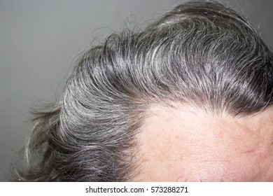 Options hairstyles men