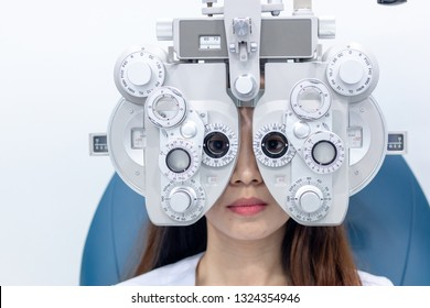 Optometrists (also known as doctors of optometry in the United States and Canada for those holding the O.D. degree, or ophthalmic opticians in the United Kingdom are health care ,Optometry student