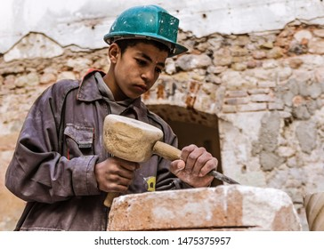Stonemason Images, Stock Photos & Vectors | Shutterstock