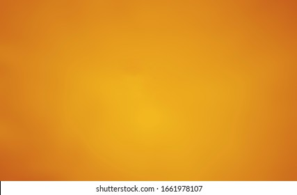 Orange background texture, abstract paper backgrounds
