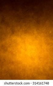 orange background texture or black background grunge