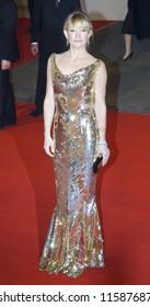 The Orange British Academy Film Awards 2008 held at the Royal Opera House on February 10, 2008 in London, England. Kate Hudson