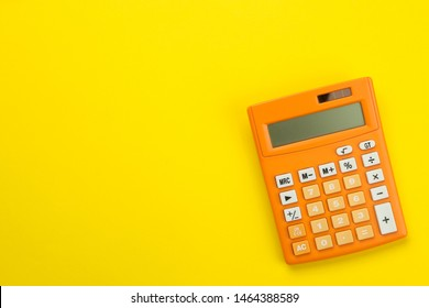 Accounting Background Photos 382 243 Accounting Stock