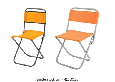 Remarkable Outdoor Folding Chair Images Stock Photos Vectors Ncnpc Chair Design For Home Ncnpcorg