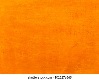 orange cardboard texture useful as a background.