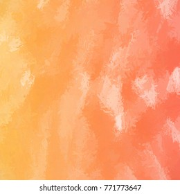 orange color abstract texture modern smooth beautiful art graphic digital design high resolution background