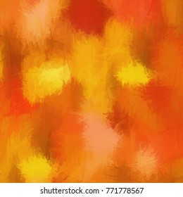 orange color texture modern beautiful background abstract design high resolution art digital smooth graphic