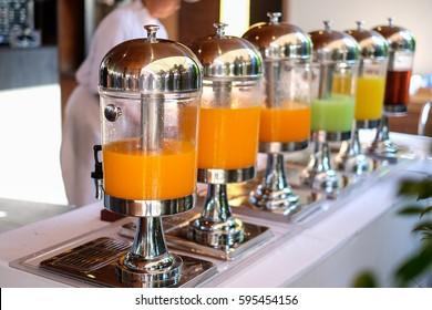 Juice Bar Images Stock Photos Vectors Shutterstock