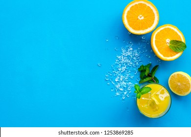 Crushed Oranges Images, Stock Photos & Vectors | Shutterstock