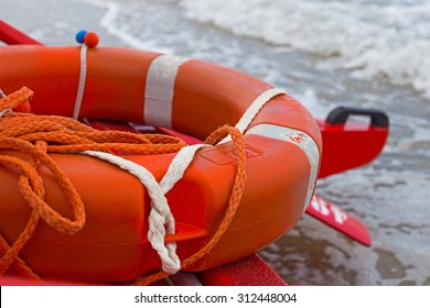 boat lifesaver images stock photos vectors shutterstock