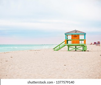a86704c95f42 Lifeguard Shack Images