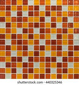 Mosaic Tiles Images, Stock Photos & Vectors | Shutterstock