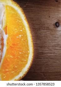 Orange+mood+board Images, Stock Photos & Vectors | Shutterstock