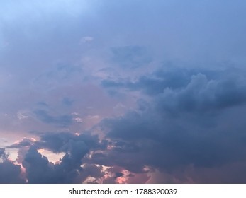 orange-pink-rain-clouds-before-260nw-178