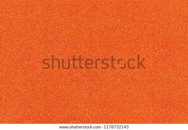 orange-shock-absorbing-coatings-made-600