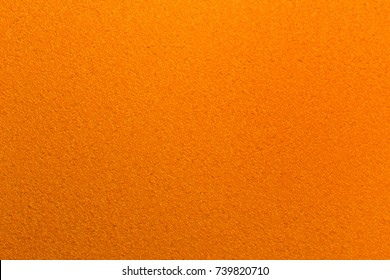 orange texture can be used as a background for images