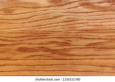 orange texture of wood