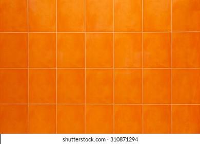 Orange Tiles Images Stock Photos Vectors Shutterstock