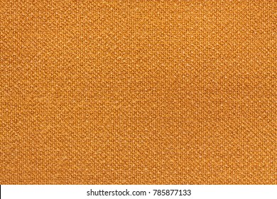 orange washed carpet texture, linen canvas white texture background