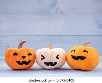 Cute Halloween Backgrounds.Cute Halloween Background Images Stock Photos Vectors Shutterstock