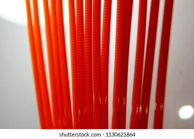 Tie Wire Images, Stock Photos & Vectors | Shutterstock