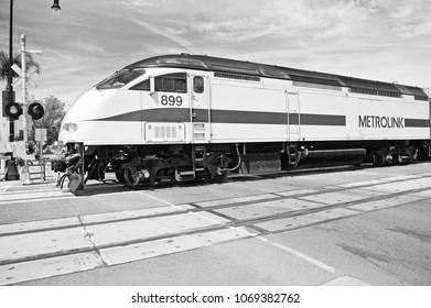 Light Rail California Stock Photos Images Photography Shutterstock