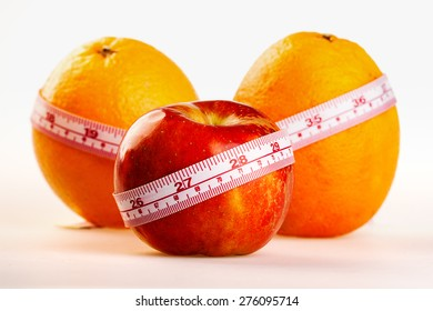 Worst Fruit To Eat To Lose Weight