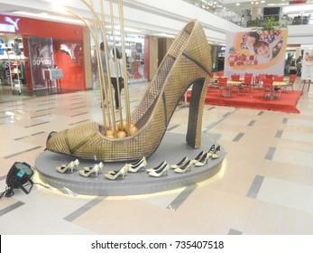 Very High Heels Images, Stock Photos & Vectors | Shutterstock