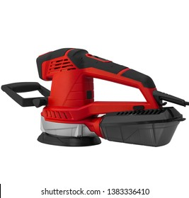 orbital tool sander for carpenter