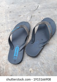 the ordinary sandals are the most comfortable for feet