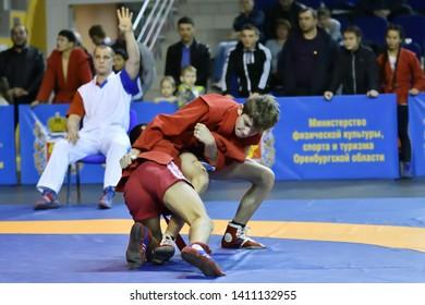 Girl Wrestling Boy Images, Stock Photos & Vectors   Shutterstock