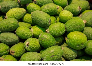 Guava Fruit Images Wallpaper