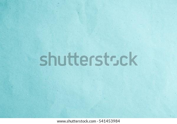 Foto Stock 541453984 A Tema Carta Organica Blu Chiaro Carta