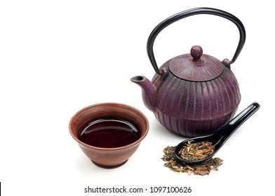 asian-cast-iron-teapot-carolines-ass-pics