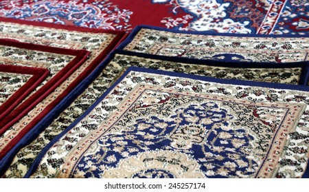 oriental carpets for sale in the shop of rugs - Carpets For Sale