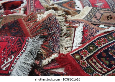 Oriental carpets for sell