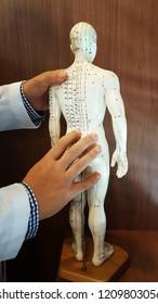 oriental medicine clinic