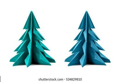 Imagenes Fotos De Stock Y Vectores Sobre Christmas Ornaments