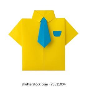 Dollar Polo Shirt Origami - DREAMWORKS | 280x280