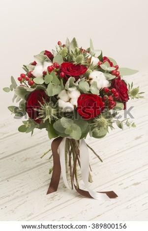 Original Flower Bouquet Stock Photo Edit Now 389800156 Shutterstock