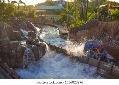 Shark River Park Images, Stock Photos & Vectors | Shutterstock