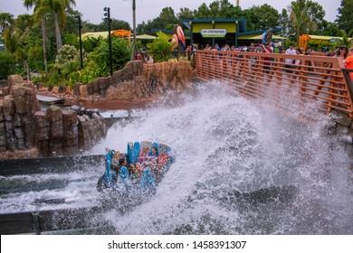 Sea World Florida Images, Stock Photos & Vectors | Shutterstock
