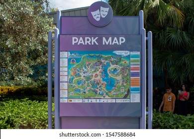 Royalty-Free Seaworld Park Stock Images, Photos & Vectors ...