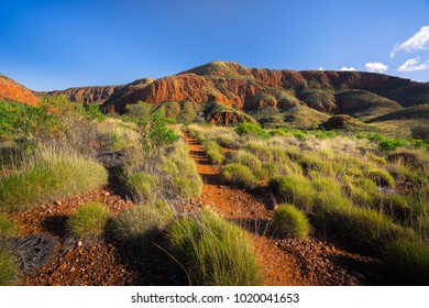 Ormiston Pound, Northern Territory
