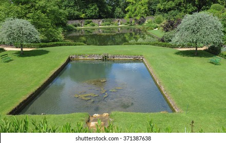 Formal Pond Images Stock Photos Vectors Shutterstock