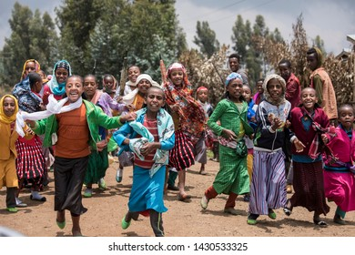 Oromia Images, Stock Photos & Vectors | Shutterstock
